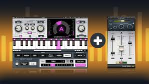 Waves Tune Real – Time 2021 VST Crack + Torrent For (Mac & PC)