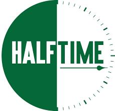 CableGuys HalfTime VST Crack [v1.1.1] 2021 Free Full Download