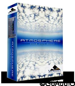 Spectrasonics Atmosphere Crack